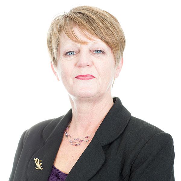 Jocelyn Davies,