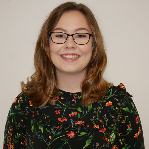 Abby Dickinson, Arloeswr Digidol