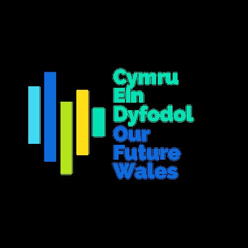 Cymru Ein Dyfodol,