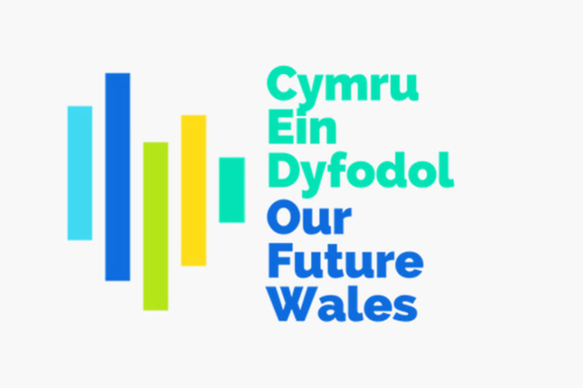 Our Future Wales,