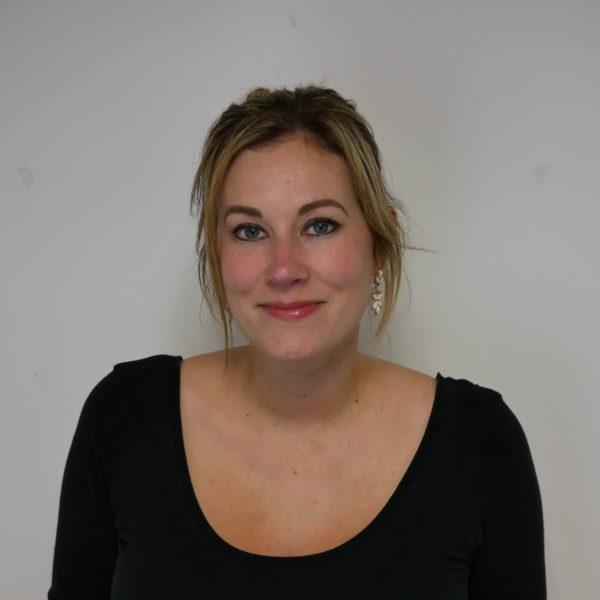 Bonnie Navarra, Lead Change Maker