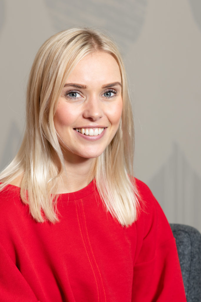 Hayley Rees, National Assembly for Wales