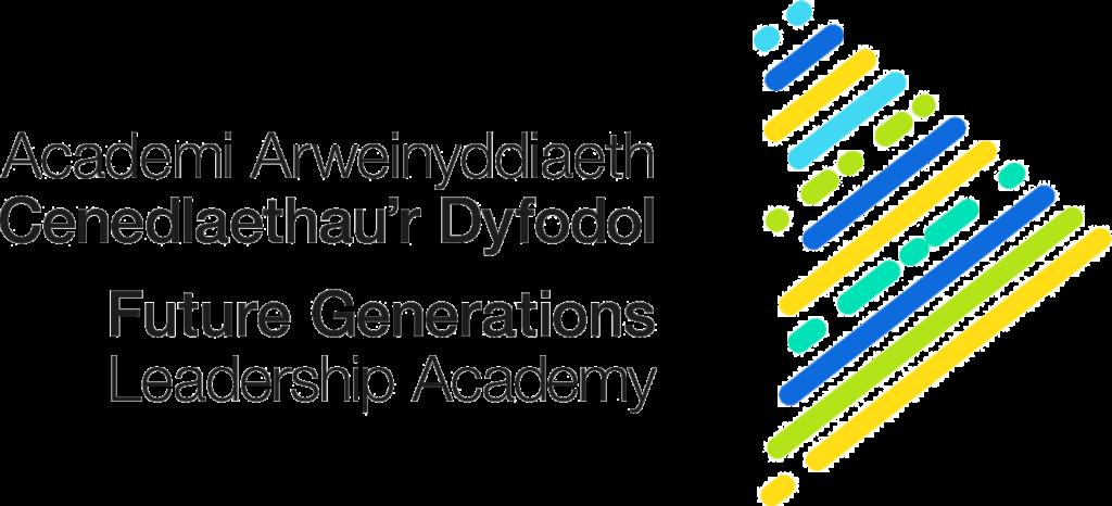 Future Generations Leadership Academy logo,