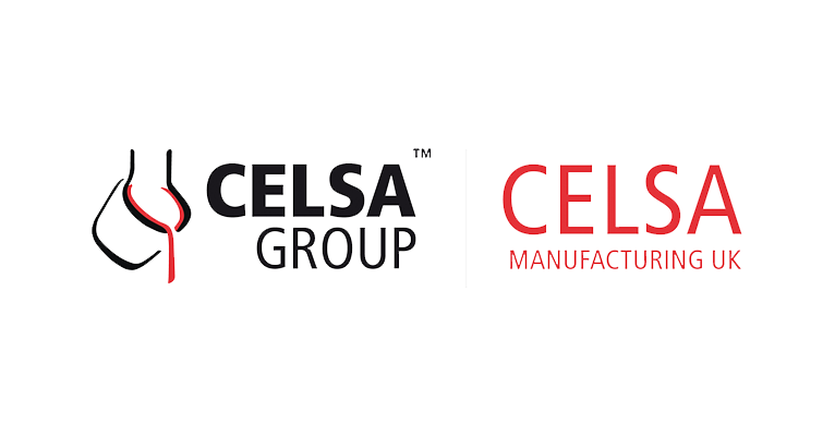 Celsa Steel