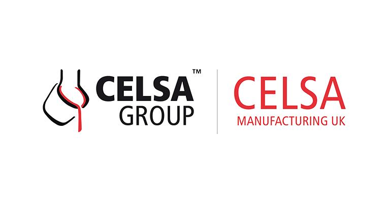Celsa Steel