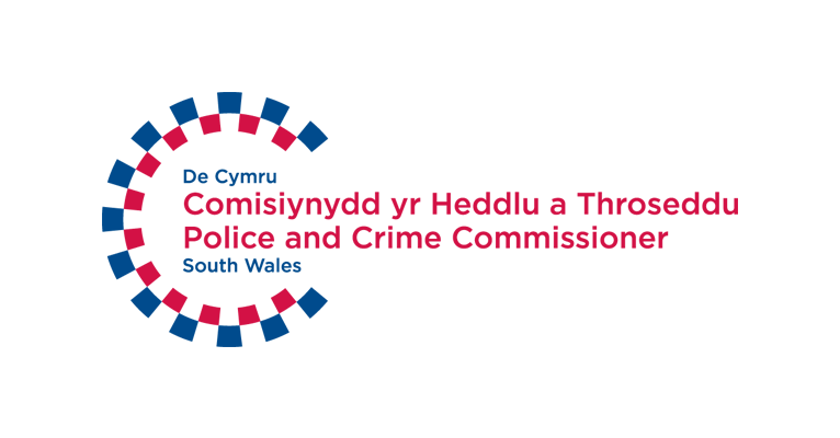 South Wales Police and Crime Commissioner