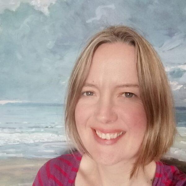 Sandy Clubb, Artist Ymgyfrannu