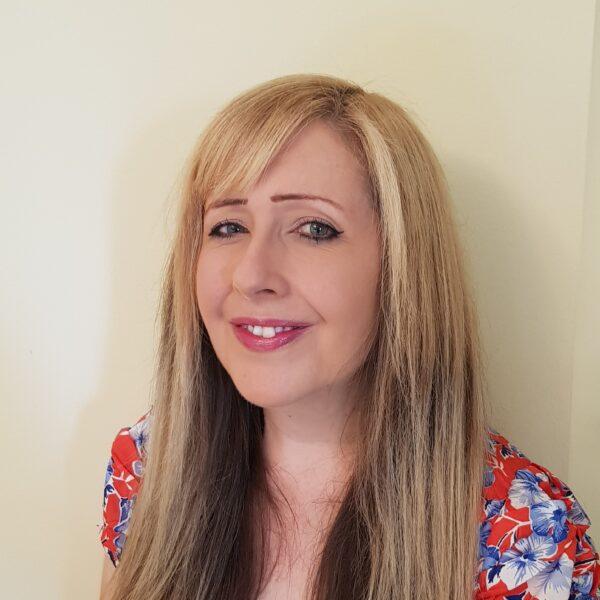 Emma Denholm-Hall, Change Maker Support